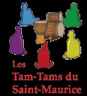 Les Tam-Tams du Saint-Maurice