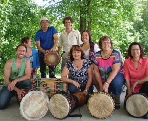 tam-tam-djembe-percussion